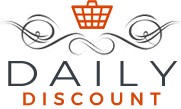 Discount 2 Buy Logo