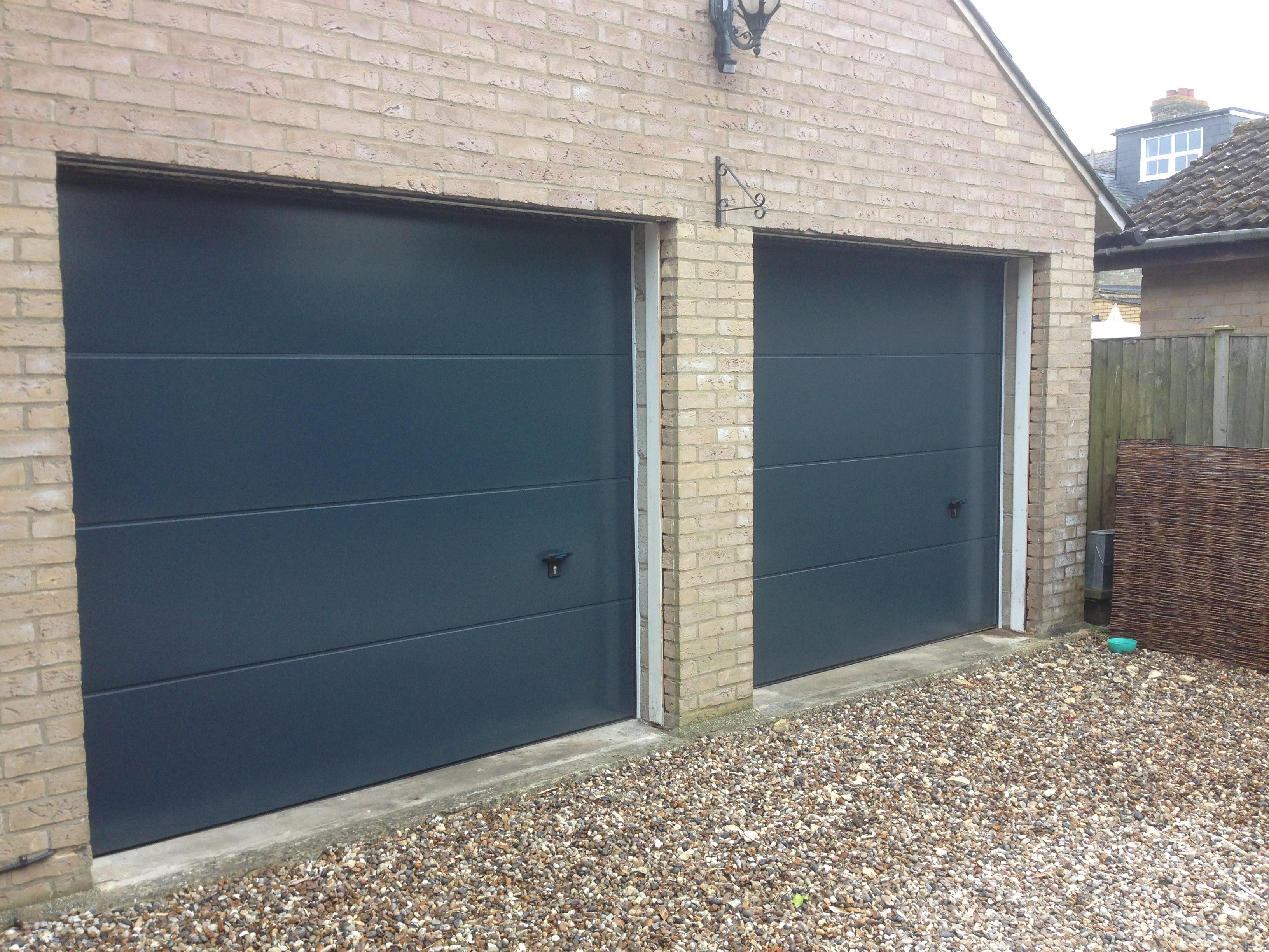 2448 #384B59  Cardale Garage Doors Cardale Garage Door Repairs Garage Doors  picture/photo Garage Doors Suppliers 36993264