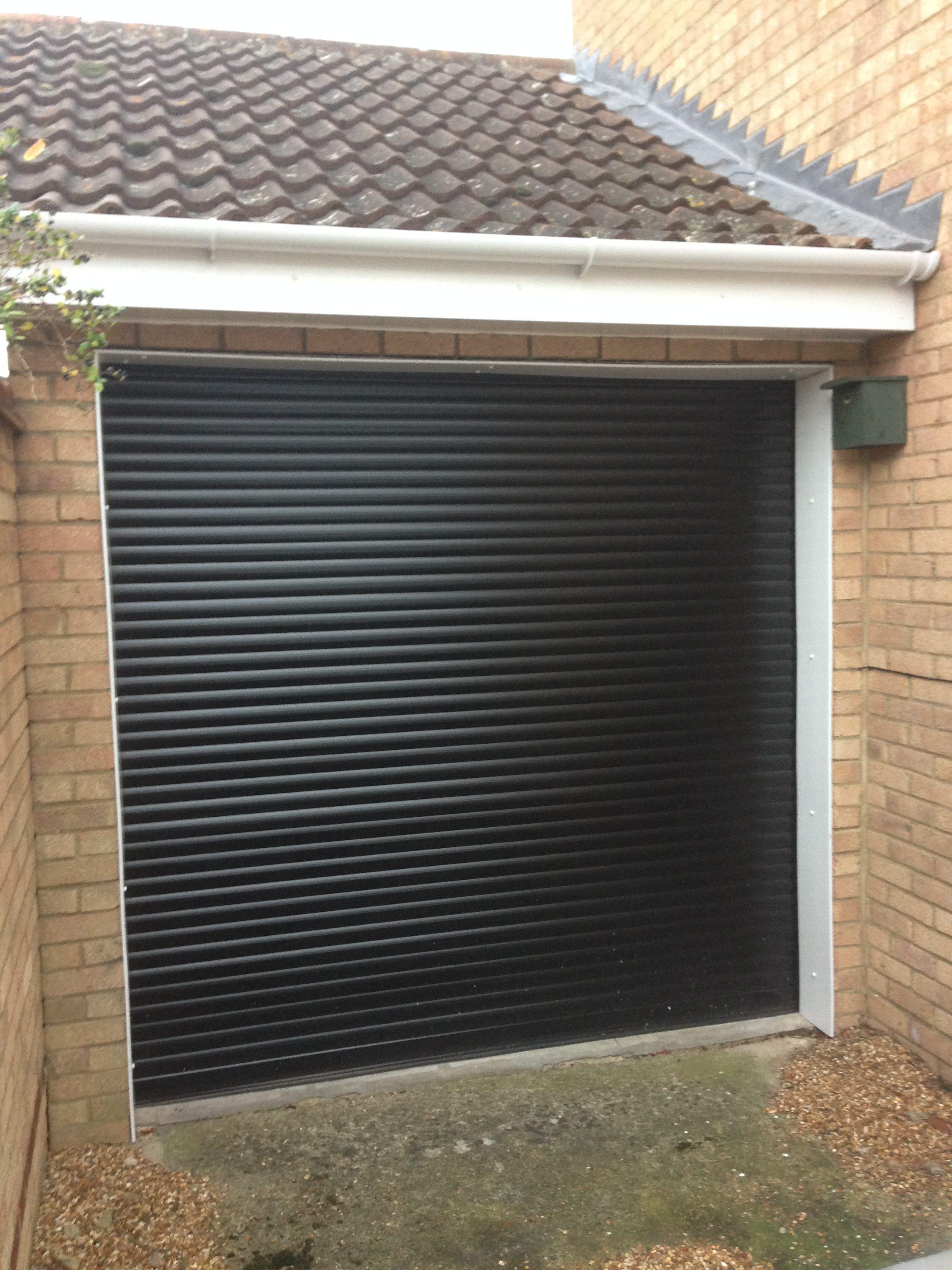3264 #876944  Cardale Garage Doors Cardale Garage Door Repairs Garage Doors  picture/photo Garage Doors Suppliers 36992448