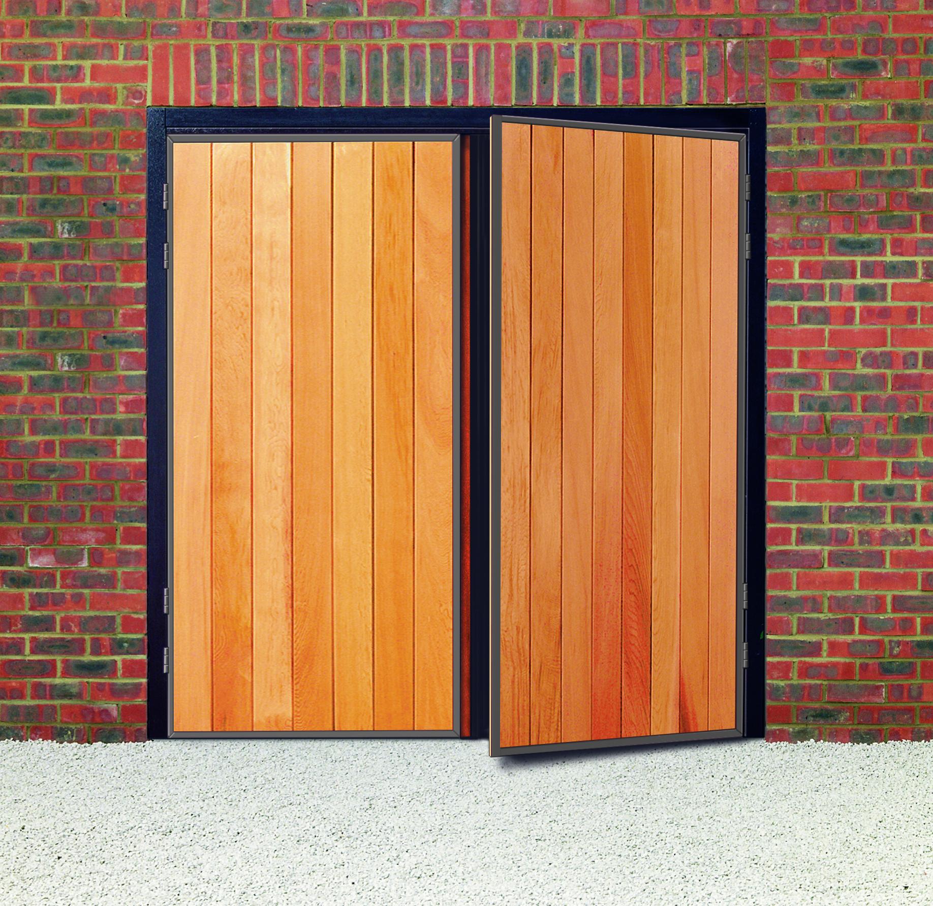 1784 #B26819  Cardale Garage Doors Cardale Garage Door Repairs Garage Doors  picture/photo Garage Doors Suppliers 36991836