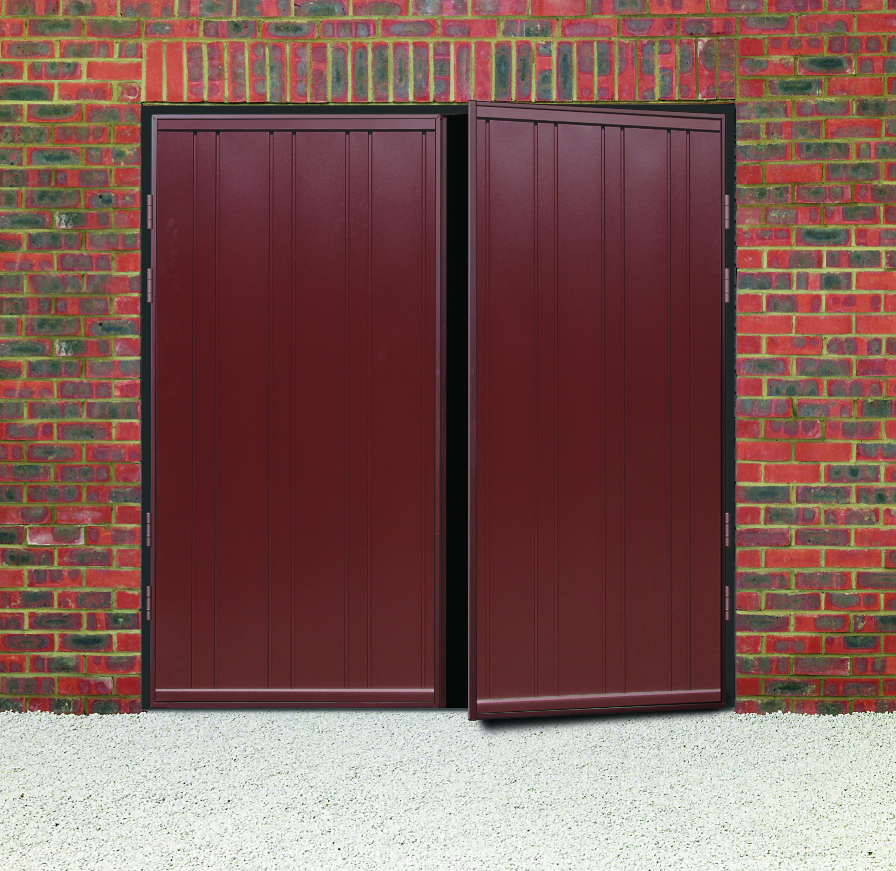 1784 #934538  Cardale Garage Doors Cardale Garage Door Repairs Garage Doors  picture/photo Garage Doors Suppliers 36991836