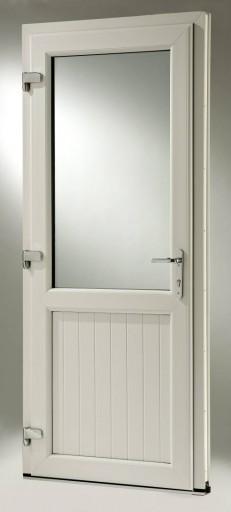 panel-door-9