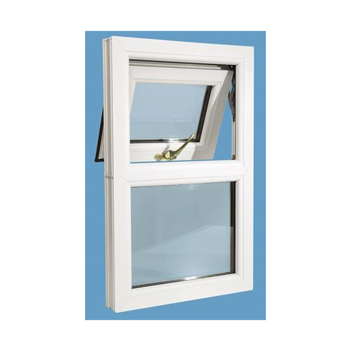 pvcwindows